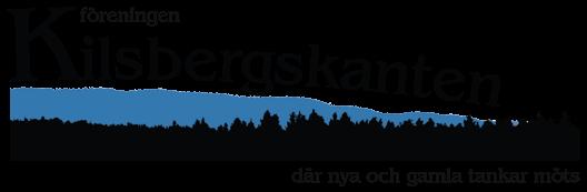 Föreningen KIlsbergskanten